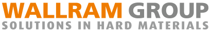 wallram-group_logo_landing
